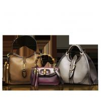 new fashion best selling leather lady bag