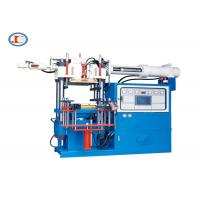 China Factory Supply 3000 KN 4RT Auto Rubber Boot Injection Molding Machine 39 KW Power on sale