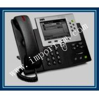 Cisco Brand New IP Phone CP-7911G