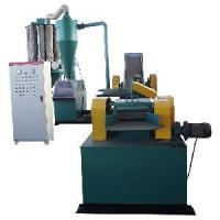 Wholesale Scrap Copper Wire Crusher from china suppliers
