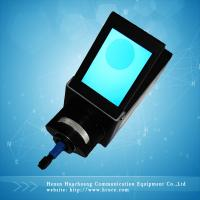Wholesale fiber optic video inspection scope from china suppliers