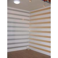 Wholesale Laminated PVC Access Ceiling Panels Waterproof for Interior roof from china suppliers