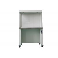 Wholesale Horizontal Clean Bench ISO 5 Laminar Air Flow For Laboratory from china suppliers