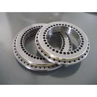 Buy cheap YRT180 rotary table bearings with integral measuring system from wholesalers