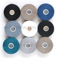 Wholesale Nylon 66 Bonded Bobbins from china suppliers