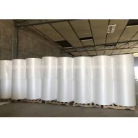 China Food Packaging Plastic Container Production Line , automatic PS foam plate making machine on sale
