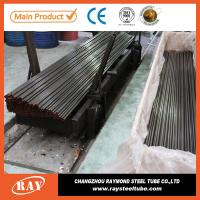 Wholesale En10305-1 30CrMo alloy steel pipe from china suppliers
