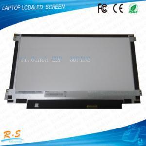 CMO laptop parts lcd led display monitor N116BGE-EB2  N116BGE-E42  N116BGE-E32