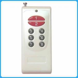 Remote Control NT-8001A