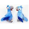 Buy cheap Rio Movie Blu Plush Stuffed Animals from wholesalers