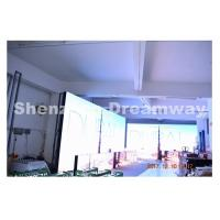 Wholesale Waterproof P6 Outdoor LED Display Screen SMD2727 LED 1.6 mm Thickness PCB from china suppliers