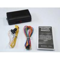 Wholesale Universal Bypass Module use installing products in any equipped with an anti-theft system from china suppliers