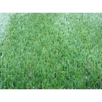 Wholesale 11000Dtex 25mm Yarn Artificial Landscaping Turf for Home Garden from china suppliers