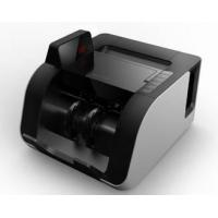 Wholesale Banknote Counting, Detecting & Binding Machine from china suppliers
