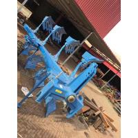Wholesale reversal plough from china suppliers