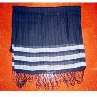 Wholesale Viscose Woven Scarf, Available in Various Styles from china suppliers