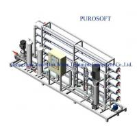 Industrial RO System