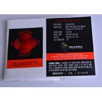 China Custom cmyk glossy varnishing spot UV wine bottle packaging sheet roll labels printing for sale