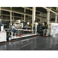 Wholesale Cellulose Acetate Sheet Extrusion Machine, CA Spectacle Frame Board Extrusion Machine 1mm-6mm Thickness from china suppliers