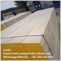 Wholesale phenolic glue laminated scaffold\scaffolding planks/boards from china suppliers