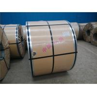 Wholesale ASTM JIS Standard Galvanised Sheet Steel , Galvanized Steel Plate from china suppliers