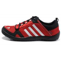 Wholesale Flexible Outsole Supports Mens Hiking Shoes from china suppliers