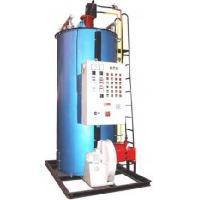 Wholesale Low pressure Heater from china suppliers