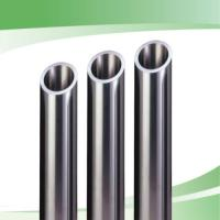 Wholesale jis g3444 stk400 steel pipe from china suppliers