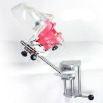 Best Dental Training Simulator Manikin & Oral Cover Water Drainage & Mount wholesale