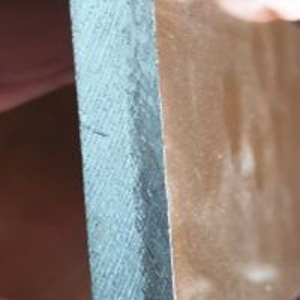 Wholesale Titanium Aluminum Non Ferrous Electrolytic Cathode Plate from china suppliers