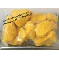 Wholesale Sell  4-MPD 4mpd research chemicals online 4-MPD 4mpd crystals high quality alice@senyangchem.com from china suppliers