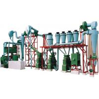 Wholesale Millinging machine wet stone grinder from china suppliers