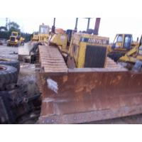 Wholesale Used CAT  D3C  Bulldozer from china suppliers