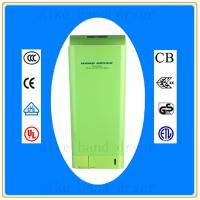 China Durable Quality Clean Air High Speed Hand Dryer on sale