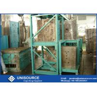 Wholesale Drawer Type Commercial Storage Racks , Unisource Industrial Racks And Shelving from china suppliers