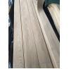 Buy cheap American White Oak Veneer White Oak Natural Veneers White Oak Sliced Veneer for from wholesalers