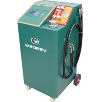 Wholesale DC 12V 20L Car Lubrication Equipment With LCD Display from china suppliers