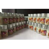 Wholesale Natural Female Sexual Enhancement Sexual Herbal Enhancement Pills Male Sex Pills Herbal Sex enhancement from china suppliers