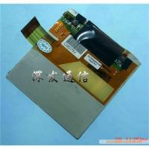 China Sell original treo 680 LCD/Palm 680 LCD/ACX544AKM PDA LCD on sale