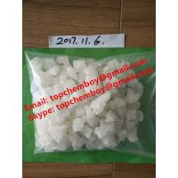 4 Emc Stimulant Research Chemicals Cas 1225622-14-9 Safe Discreet Packages