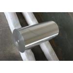 China AM60 Magnesium Casting plate AM60A magnesium block AM60B magnesium slab AM60 billet for sale