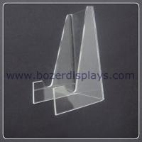 Wholesale Clear Acrylic Coin Display Stand from china suppliers