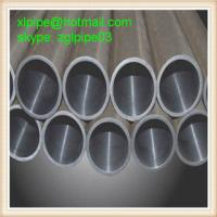 Wholesale DIN1629 ST52.3 E355 SEAMLESS STEEL PIPE from china suppliers
