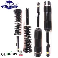Amazon Hot Sale Coil Spring Conversion Kit for W220 S65 S320 S350 S430 S500 S600 S55 2203202438 2203205113 for sale