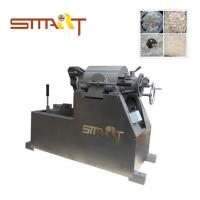 Wholesale Energy - Saving Puffed Rice Machine Automated Cereal Puffing Machine from china suppliers