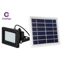 Wholesale 54 Solar Powered Yard Lights LED 3W Waterproof Multifunction Die Cast Aluminum Shell from china suppliers