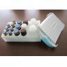 Buy cheap Chloramphenicol(CAP) ELISA Test Kit from wholesalers