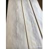 Buy cheap White ASH Natural Wood Veneers from wholesalers