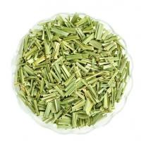 Wholesale Organic Loose Leaf Lemongrass Natural Herbal Tea made in China, Anti-Oxidant from china suppliers