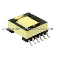 China EFD Core High Frequency Power Transformer High Temperature Resistance on sale